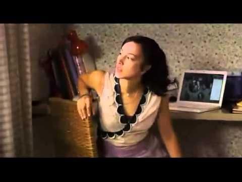 High School Musical -- O Desafio - Filme Nacional e Completo