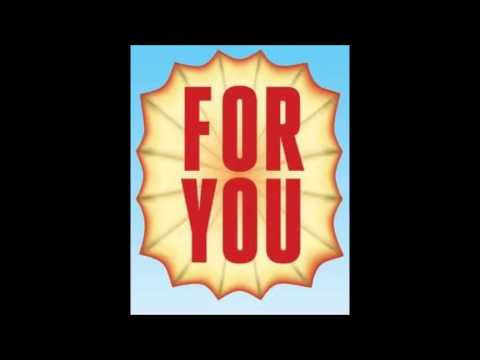 DH - For you