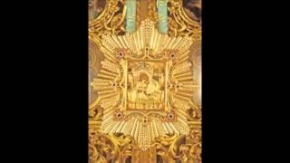 Хор братии Почаевской Лавры Тропарь пред Почаевской иконой Божией матери(, 2013-07-22T09:42:30.000Z)
