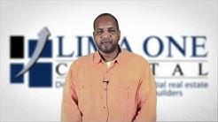 Walter Higgins Testimonial For Lima One Capital Hard Money Lenders Atlanta