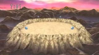 Battle Spirits Shounen Gekiha Dan OP 2