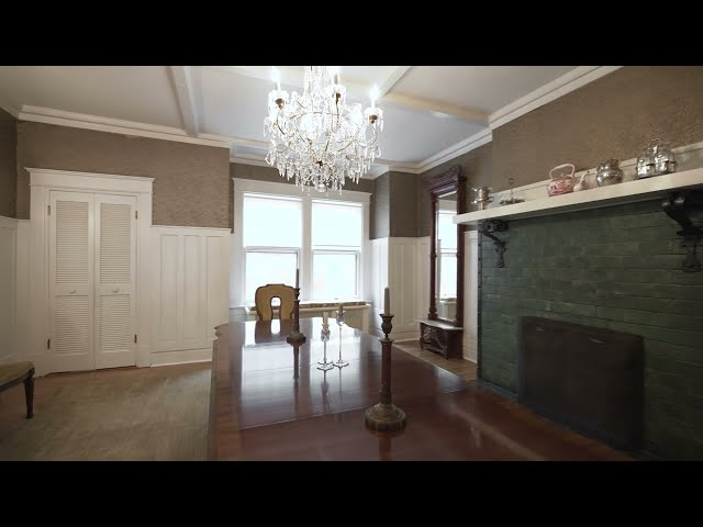 4509 Pershing Place   St. Louis   Ted Wight   Dielmann Sotheby's International Realty