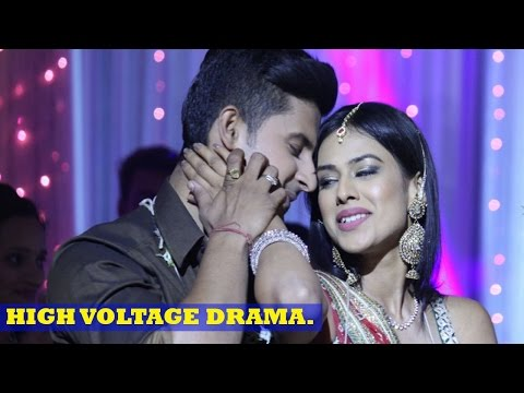 Jamai Raja: Wedding Date of Roshni & Neil  Finalised, Brings Memories of Kuch Kuch Hota Hai thumbnail