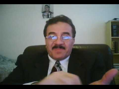 5/ 911 pt. 6: NOAHS RIGHT TO DENOUNCE HIS US CITIZENSHIP IS PART OF USA SOVEREIGNTY