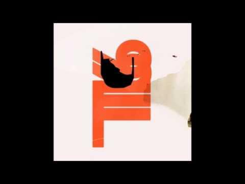 99LETTERS - Cooper [Dalmata Daniel]