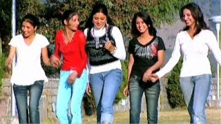 Latest Himachali Video Song 2012 - Jawani Kudiye Dee - Rangla Himachal