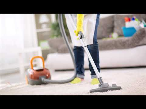 Best House Cleaning Services in Ralston NE | MCC Cleaning Omaha