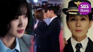 SBS 드라마, 스튜디오 S로 새롭게 태어나다!ㅣSBS…
