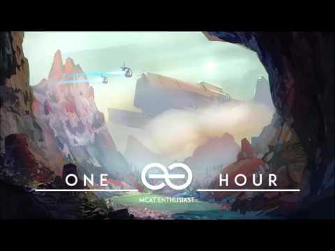 Stephen Walking - Turtle Town - One Hour Loop