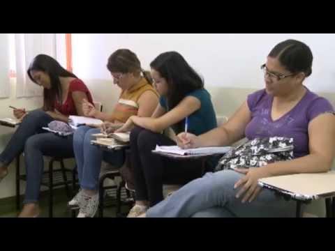 como estudar sozinho para oab