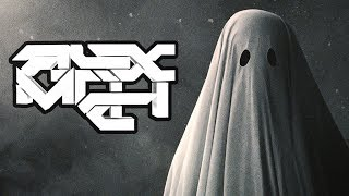 Wubbaduck x Pure Play - Ghosts [DUBSTEP]