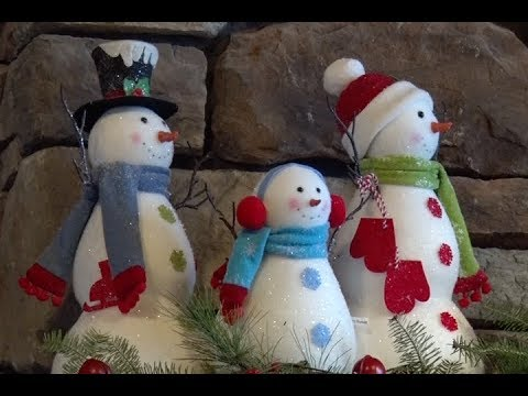 Zonta Club Of Brainerd Hosts Annual Christmas House