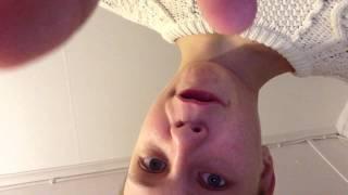 видео Hantverkare  Stockholm