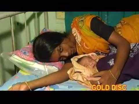 Santali Sad Songs | Madang Do | Jupur Juley | Heart Breaking Sad Songs | Bulbuli Hembrem | Gold Disc