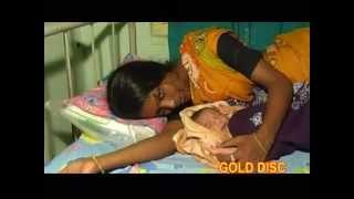 Santali Sad Songs | Madang Do | Jupur Juley | Heart Breaking Sad Songs | Bulbuli Hembrem | Gold Disc