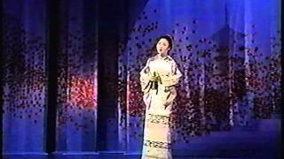 女ひとり-京都慕情-京のにわか雨-祇園小唄-千年の古都