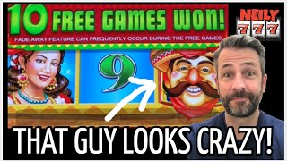 🌶️ CHILI CHILI FIRE SAVES THE DAY! 🌶️  HIGHER OR LOWER SLOT MACHINE STRATEGY