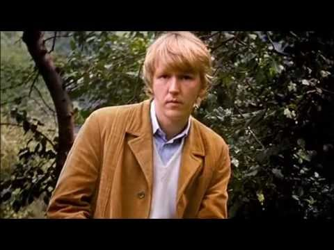 HARRY NILSSON Without You The Nations Favourite 70s Number One