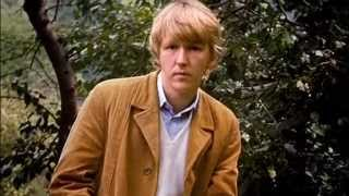 HARRY NILSSON Without You (The Nation