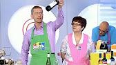 Покупая безалкогольное пиво хугарден в интернет магазине алкоголя okwine вы всегда можете быть уверены в качестве напитка!