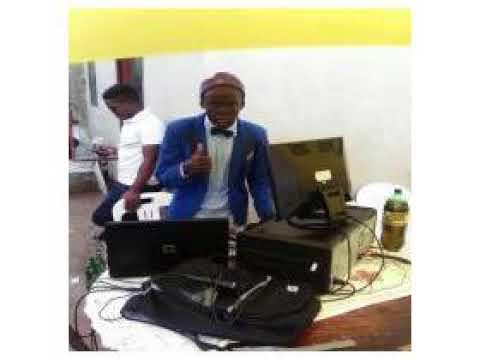 Omunye phezu komunye (Tribute to Distruction Boys) by Deejay_MaphereH_Original_Beat_.mp3