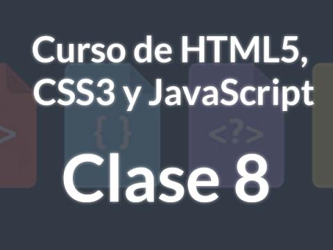 Curso HTML, CSS Y JS - 8. Inspector De Código