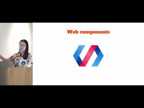 Vue For Real - Vue JS Singapore