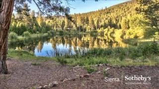 Farm / Ranch / Plantation For Sale in Fort Bidwell, CA 96112, USA for USD $ 1,600,000...