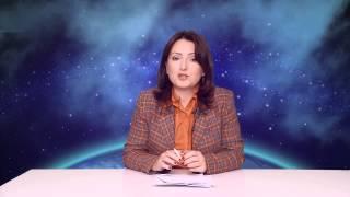 ASLAN Burcu Yorumu -Oğuzhan Ceyhan ve Demet Baltacı (02-08 Aralık 2012) www.BilincOkulu.Com