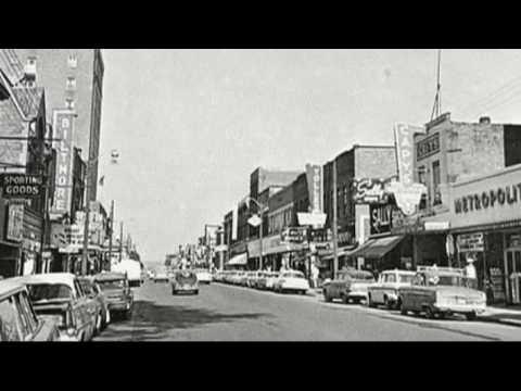 1950s Sault Ste. Marie