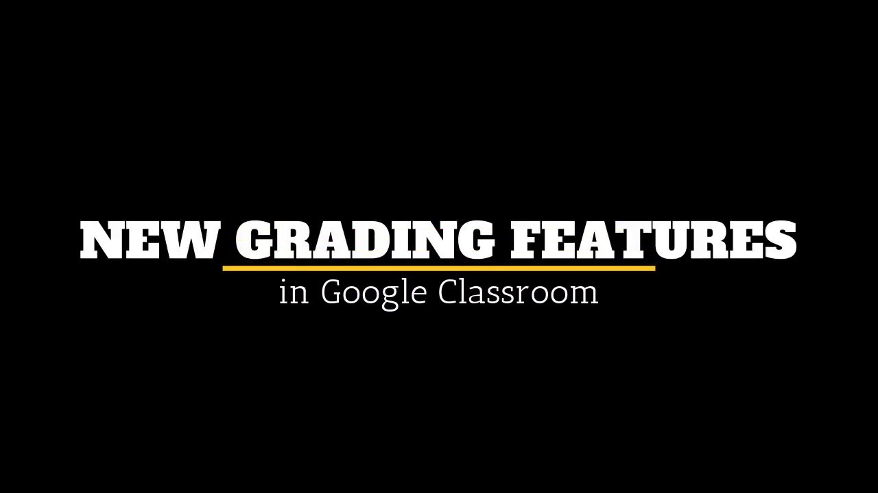 Google Classroom Guide for Educators | Owlcation