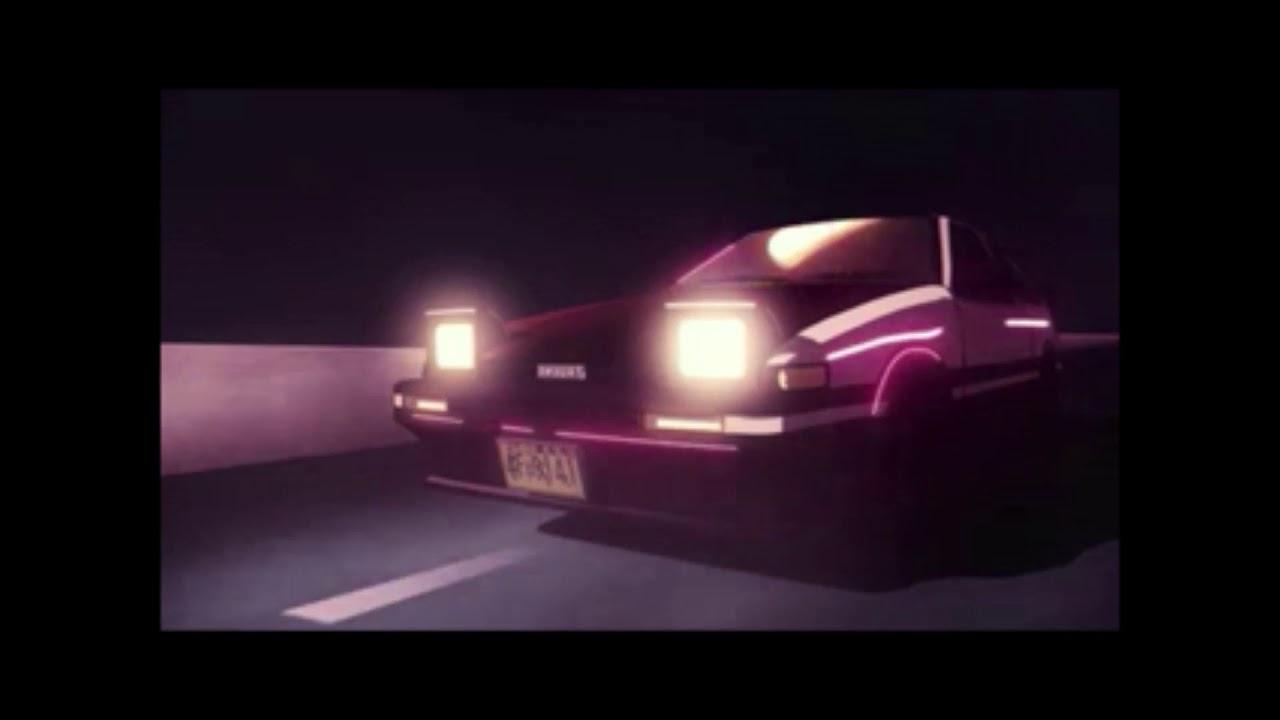 Lizzard Skin (by Lazer Squad) [Synthwave/Retrowave]