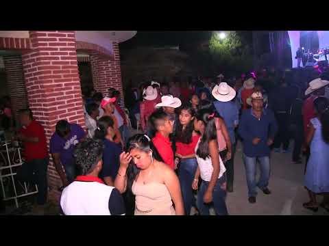 Baile de Año Nuevo 2018 en Tlaxcalixtlahuaca Gro. VOL. 2