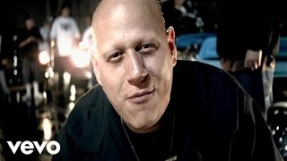 Download DJ Muggs, Sick Jacken - El Barrio ft. Cynic Mp3 and Videos