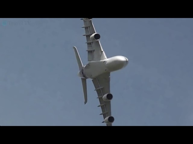 TOP 20 CROSSWIND LANDINGS   Dangerous landings in extreme wind conditions and storms
