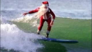 Jingle Belch- A Tradition