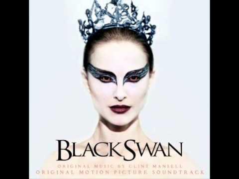 Black Swan Soundtrack - Power, Seduction, Cries