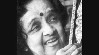 Lakshmi Shankar - Mirabai Meerabai Bhajan - Janama Marana