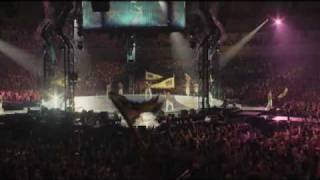 "「EXILE LIVE TOUR 2009 ""THE MONSTER""」」からEXILE feat.VERBAL(m-flo..."