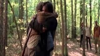 AMV - Walking Dead (Spoil saison 5)