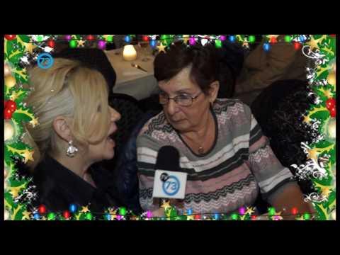 Kerst met Bossche Oudjes 2016 (26-12-2016)