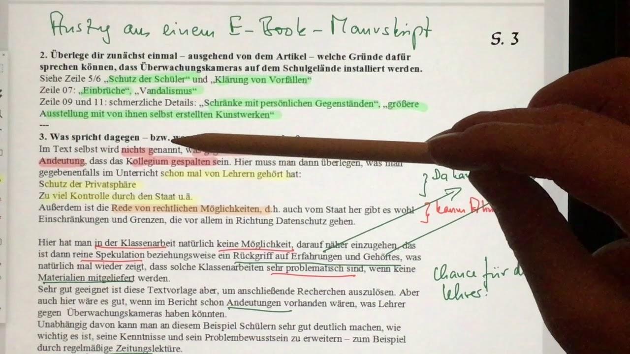 Leserbrief Deutsche Grammatik Net Deutsche 2