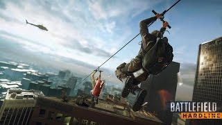 Best new games for March 2015