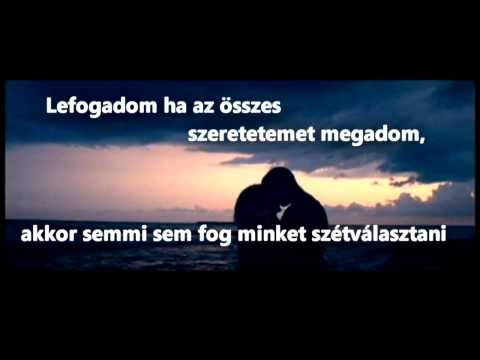 Drake - Find Your Love (HD) hungarian subtitle (magyar felirat)