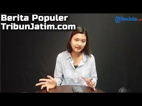 Berita Populer TribunJatim.com image