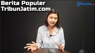 Berita Populer TribunJatim.com Video