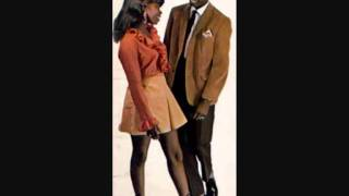 Dandy and Brother Dan Allstars - Our Love Will Last