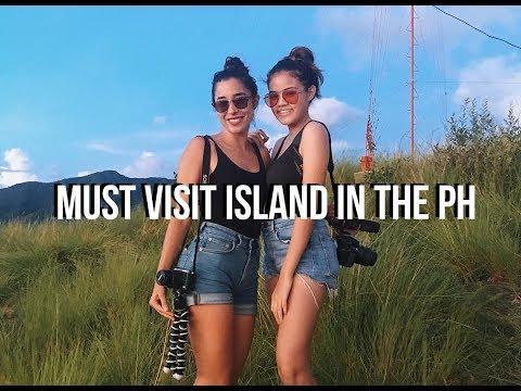 Coron Travel Diary ft. Haley Daso