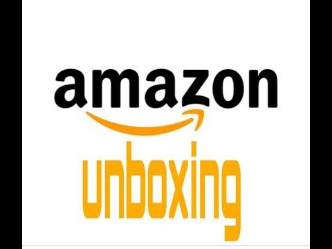 amazon unboxing YIANNA SAUNA  SWEAT VEST