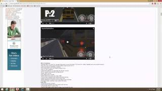 How to Download Rigs of Rods 0.37 & 0.38